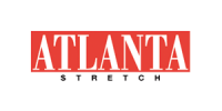 atlanta-stretch