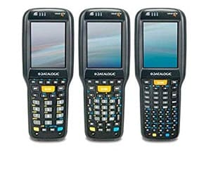 Mobile terminals