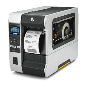 Barkod štampači image