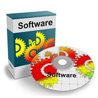 softverska rešenja image